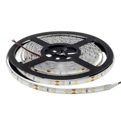 LED traka SMD 3528 60LED/m IP54 4,8 W/m