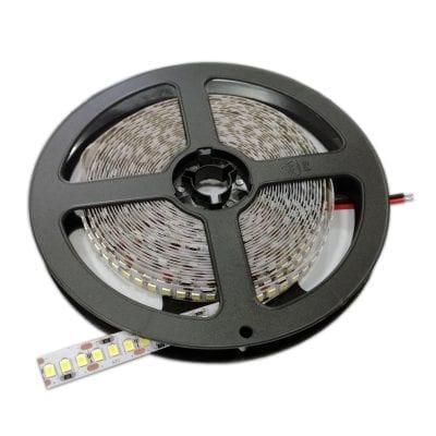 LED traka SMD3528 204led/m IP20 16,5W/m