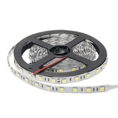 LED traka SMD 5050 60led/m IP20 14,4W/m