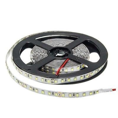 LED traka SMD3528 120led/m IP20 9,6W/m
