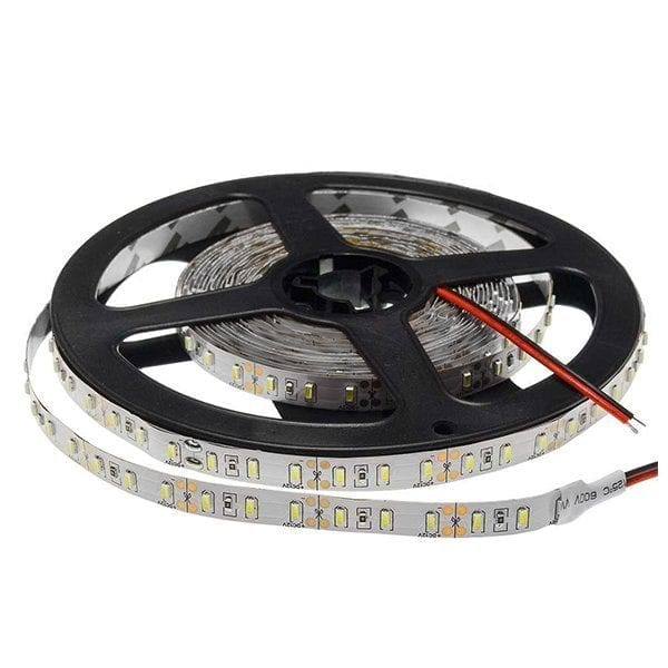 LED traka SMD 3014 – 120led/m 12W/m IP20