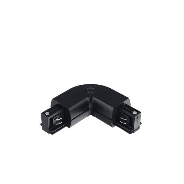 L konektor za tračni sustav