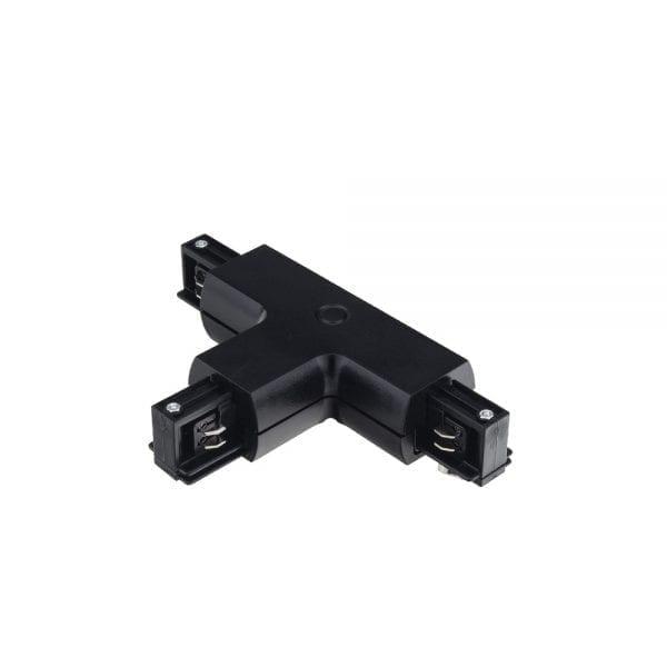 T konektor za tračni sustav