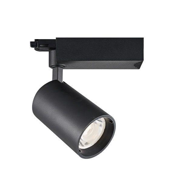 LED tračni reflektor 35W 24° 220V/650mA IP20
