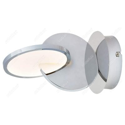 Assana LED 7W 400lm 3000K IP20