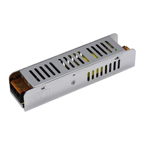 Napajanje za LED traku 60W slim