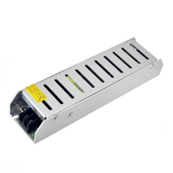 Napajanje za LED traku 250W slim