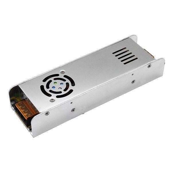 Napajanje za LED traku 360W slim