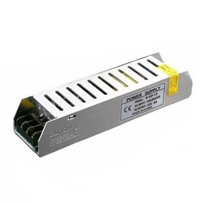 Napajanje za LED traku 150W