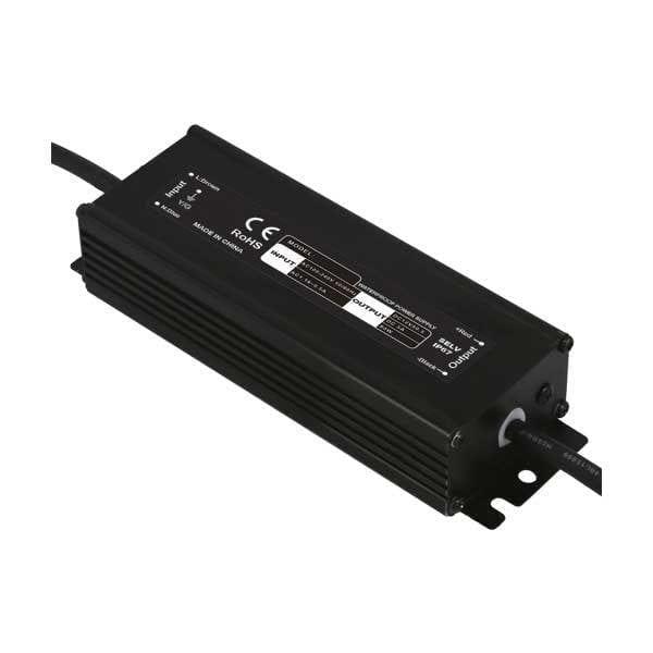 Napajanje za LED traku 150W IP67