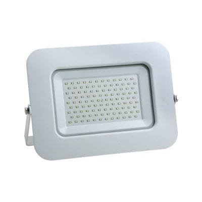 LED reflektor bijeli 100W IP65
