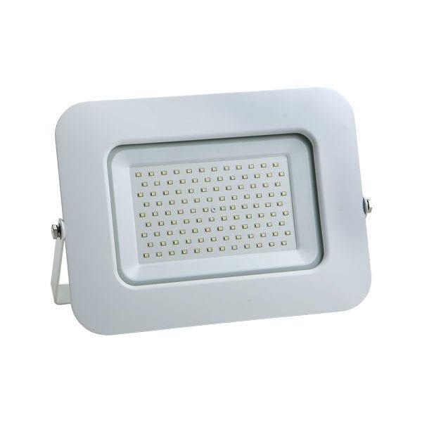 LED reflektor bijeli 100W IP65