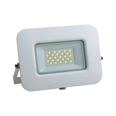 LED reflektor bijeli 20W IP65