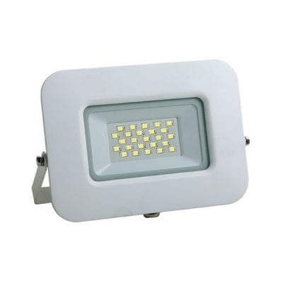 LED reflektor bijeli 30W IP65
