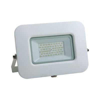 LED reflektor bijeli 50W IP65