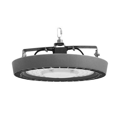LED High Bay industrijska lampa 150W Osram čip, 5 godina garancija
